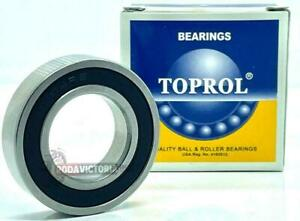 6905 Rs 61905 Rs Bearing 25 X42 X9mm 61905 2rs Abec 3