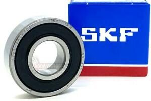 6203 2rs Skf Brand Rubber Seals 6203 rs Ball Bearings 6203 Rs Same Day Shipping