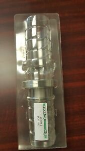 Reducer 2 75 Cf To 1 2 Vcr Female Stainless Steel 316