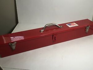 Snap On Cj1200 Dent Puller Extractor With Box Carrying Case