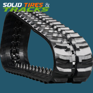230x72x56 Excavator Track For Case 6010 raymar Trk60 Witch Jt3510 920 220 1720