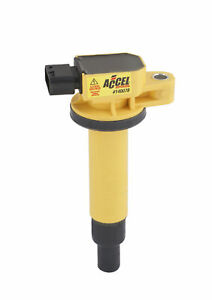 Accel 140078 Super Coil Ignition Coil