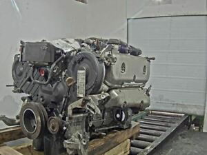 1996 1998 Acura Tl Engine Assembly 3 2l 2723356