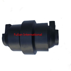 New Mini Excavator Track Roller Bottom Roller For Ihi35n2 Undercarriage Parts