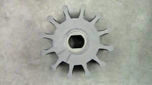 Jabsco Impeller High Pressure