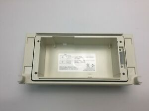 Welch Allyn Propaq Cs Monitor Front Chassis Sp02 Only 020 0122 01