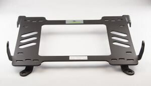 Planted Passenger Side Seat Bracket For 2009 2014 Cadillac Cts V Sb164pa