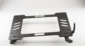 Planted Driver Side Seat Bracket For 1984 89 Datsun Nissan 300zx Sb152dr