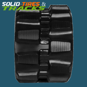 300x52 5x90 Excavator Track For Cat 304dcr 303ccr dcr 303 5 holland Eh35 ihi 40z