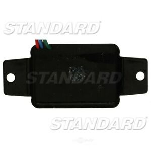 Voltage Regulator Standard Vr 126