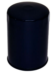 Engine Oil Filter High Efficiency Acdelco Pro Pf35l