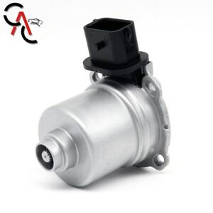 Automatic Transmission Clutch Actuator Fits For Ford Fiesta Focus Ae8z 7c604 A