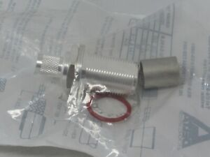 sealed Electrical Connector m39012 03 0501