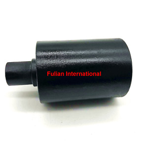 Fit For Jcb8052 Mini Excavator Top Roller Carrier Roller Undercarriage Part