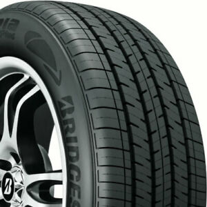 2 New P235 70r16 Bridgestone Ecopia H L 422 Plus 104t Touring Tires Brs004918