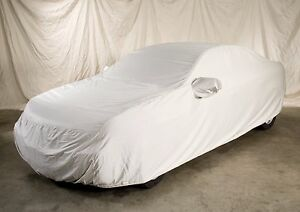 Chevrolet Camaro 1967 2017 Custom Car Cover New Weatherall