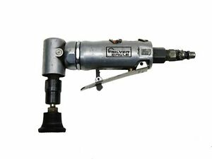 Matco Tools Se333 Silver Eagle Mini Right Angle Die Grinder