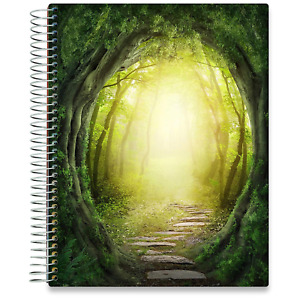 Tools4wisdom April 2019 2020 Planner Daily Weekly Monthly Academic Planner X