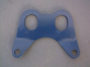 Used 1970 Ford Mustang Torino 351 W Motor Lift Hook For 351w Engine