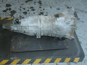 2000 01 02 03 Chevy S10 5 Speed Manual Transmission Will Ship 2 2 4 Cylinder