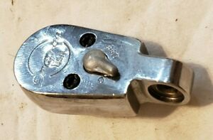 Snap On 1 4 Dr Swivel Ratchet Head Replacement Head