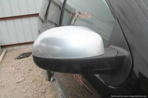 2007 2008 Chevy Tahoe Power Side View Mirror Right Passenger Opt Dl3 360108