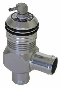 Turboxs 25mm Bosch Type 25 Racing Bypass Valve Rbv 25
