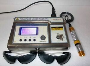 Laser Therapy Physiotherapy Low Level Laser Therapy Cold Laser Physiotherapy