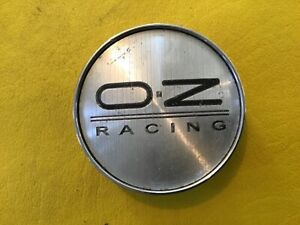 Oz Racing Center Cap Mg p1071