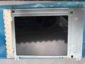 New Lcd Display Screen Use In Tektronix Ths720a Lm32p101