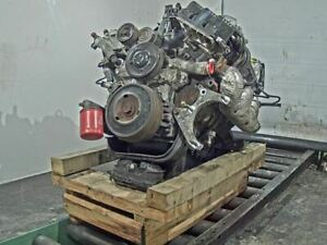 1996 2004 Buick Regal Engine Assembly 3 8l 2843622