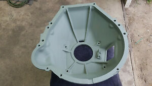 351 400m Factory Bellhousing Will Fit 429 460 Ford Also