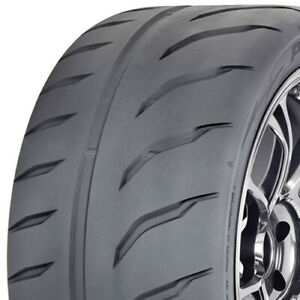 Toyo Proxes R888r P225 45r16 93w Bsw Summer Tire