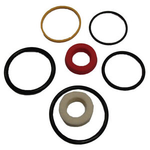 3904170m1 Massey Ferguson Parts Power Steering Cylinder Seal Kit 231 240 362