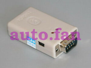 New Shuimuxing Bt5701 Serial Bluetooth Adapter For Total Station Switch