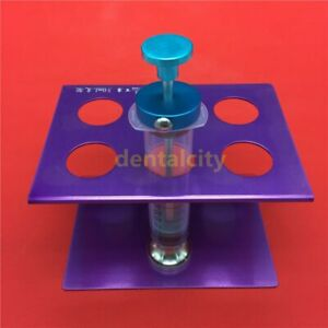 Best Autoclavable Syringe Racks Display Racks And Liposuction Aspirator Kit
