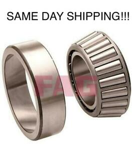 31308 Fag Tapered Roller Bearing Same Day Shipping