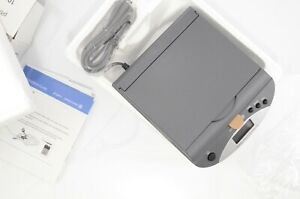 Pitney Bowes 5lb Integrated Usb Scale In The Box A4294v