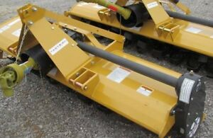 New Tarter Geardrive 7 Ft Roto Tiller Hd We Ship Cheap Ask For Quote