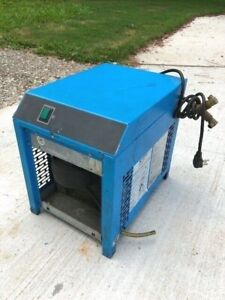 Hankison Compressed Air Dryer Hpr5 For Pneumatic Air Tools