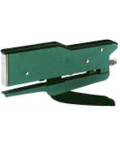 Zenith Stapler Plier 548 And Vn 35 Green black