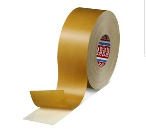 Tesa 4964pv15 50mm X 33m 2 X 36 Yds Double Sided Tape