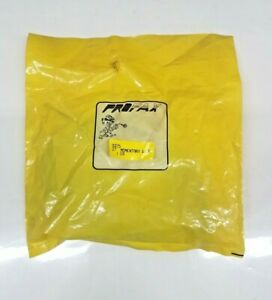 Profax Momentary Switch For Miller 9375