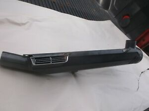 1959 1960 Cadillac A C Air Conditioning Under Dash Duct Show Quality