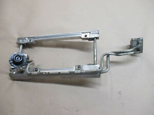 89 92 Camaro Iroc Z Z28 Firebird Trans Am Gta Tpi 5 0 5 7 Fuel Rail 0105 13