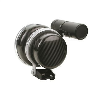 Autometer 2155 Mounting Solutions Tachometer Mounting Cup