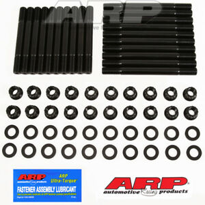 Arp 255 4301 Ford 460 W Blue Thunder Heads Head Stud Kit