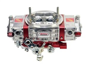 Quick Fuel Technology Q 850 ct Q Series Carburetor