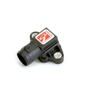 Skunk2 4 Bar Map Sensor For Honda B d h f Series 352 05 1510