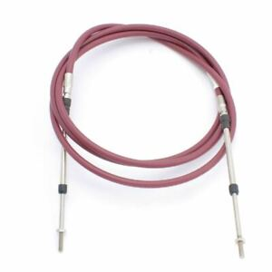 Allis Chalmers H 4 Hd 4 Crawler Throttle Cable Replaces 249894 251874